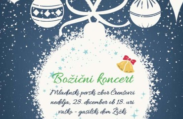 bozicni-koncert-zizki