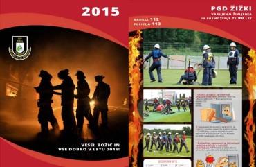 pgd-zizki-koledar-2015