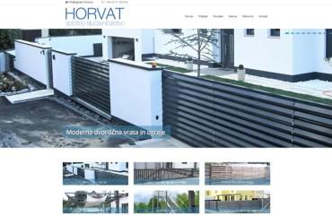 Ograje-Horvat-1