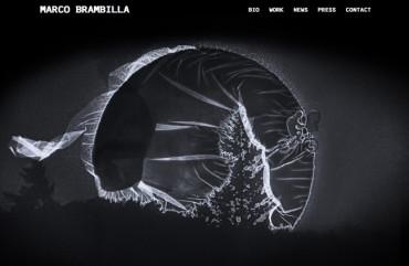 marco-brambilla