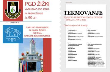 pgd-zizki-mapica-2015