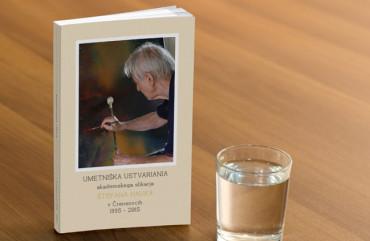 hauko-knjiga-platnica